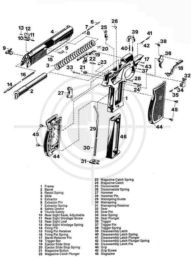 2006 pontiac gto brake diagram