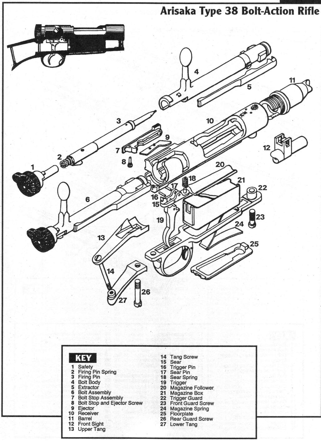 2005 ktm 125 sx parts diagram html